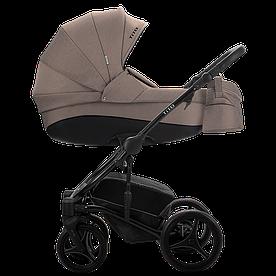 Детская универсальная коляска 2 в 1 Bebetto Tito 03
