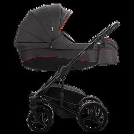 Детская универсальная коляска 2 в 1 Bebetto Tito 04
