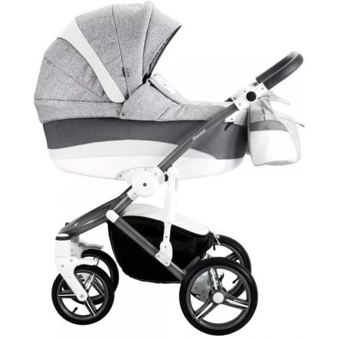 Детская универсальная коляска 2 в 1 Bebetto Murano 05M