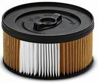 Патронний фільтр Karcher для WD5.400 та ін. (6.414-960.0), фото 1