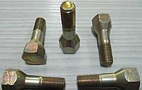 Болт М12 колеса удлиненный ВАЗ 2101 2102 2103 2104 2105 2106 2107 Белебей