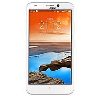 Смартфон Lenovo  A916 8Gb White