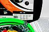Цепи противоскольжения Automax KN-50, фото 5