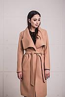 Женское Пальто Aikalandi