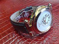 Ремешок из Игуаны для часов MUREX