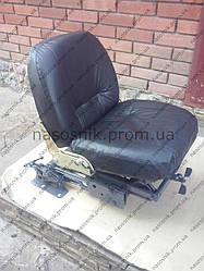 Сидіння МТЗ