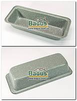 Форма для выпечки хлеба с антипригарным покрытием Empire (ЕМ-8156)