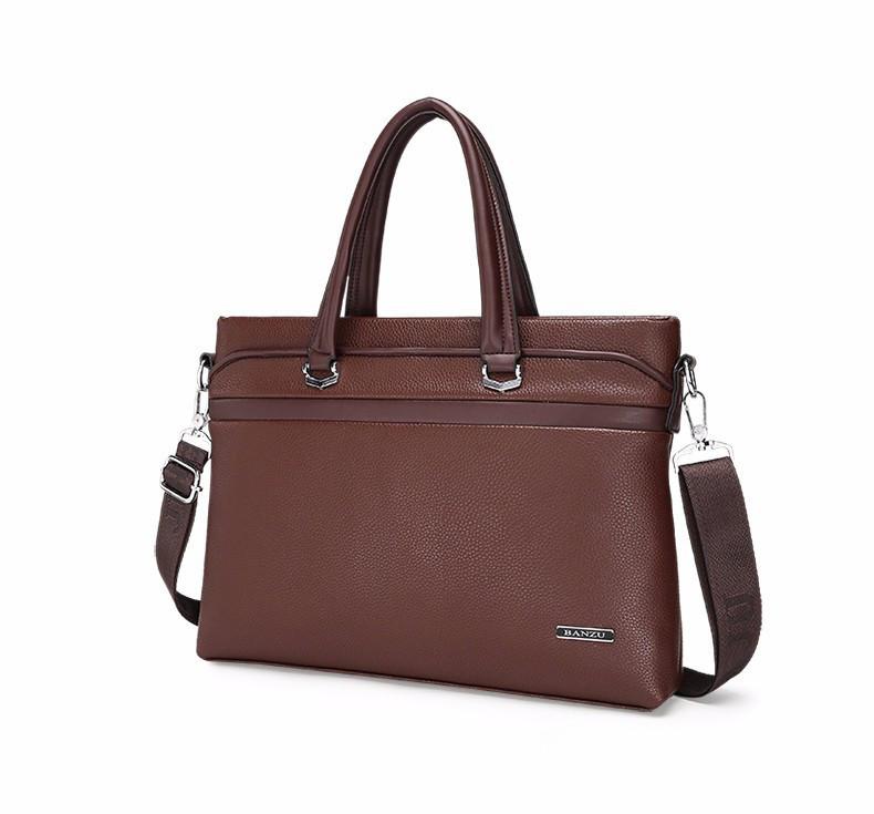 Мужская сумка СС-3555-76