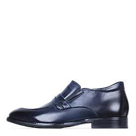 Мужские Ботинки Marco Piero
