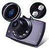 Автомобильный видеорегистратор G30 Full HD 1080 P, фото 6