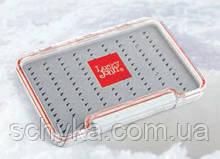 Коробка для мормишок Lucky John LJ8010