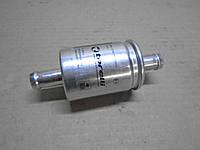 Фильтр газовый тонкой очистки для 4-го поколения Torelli металл (12мм), фото 1