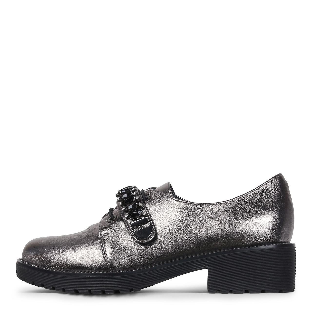 Туфли Avante