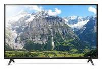 Телевизор LG 43UK6200, фото 1