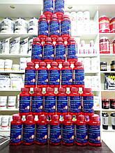 Рыбий жир, Омега-3, Puritan's Pride Active Omega-3 Fish Oil 900 mg 30 softgels, УЦЕНКА СРОКИ