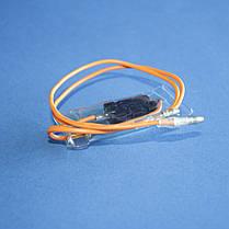 Датчик температуры для холодильника No Frost 150 FR00 универсальный, фото 2