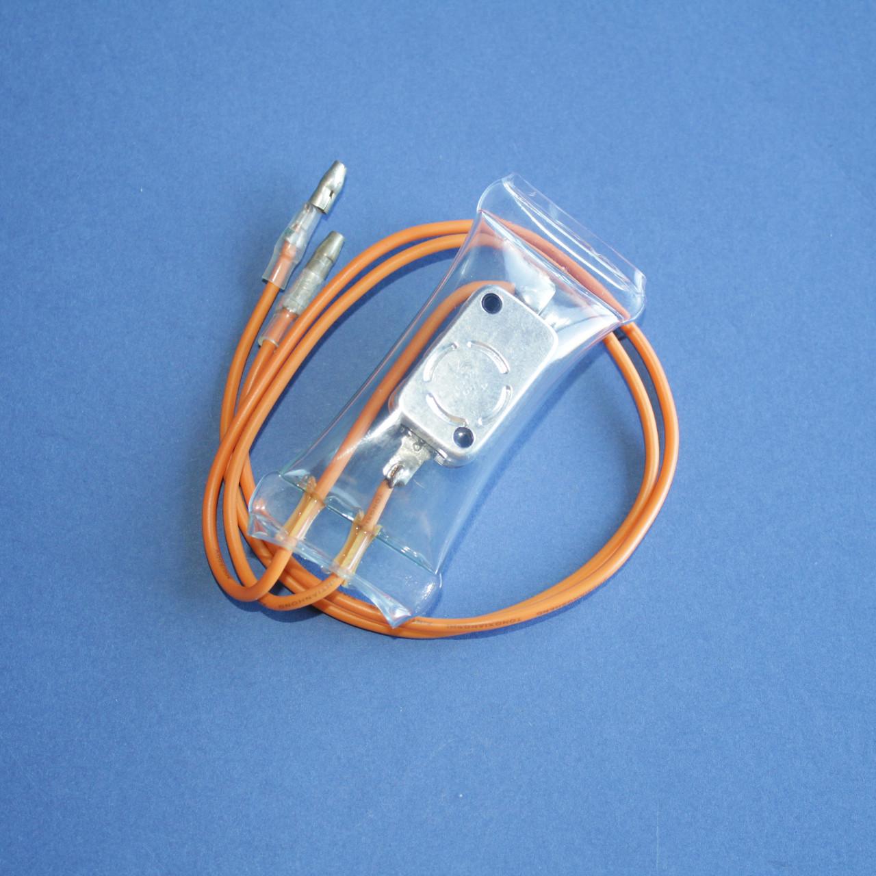 Датчик температуры для холодильника No Frost 150 FR00 универсальный