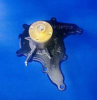 Водяной насос помпа ГАЗ-53 53-1307010-Б