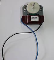 Вентилятор обдува YZF-3-8R