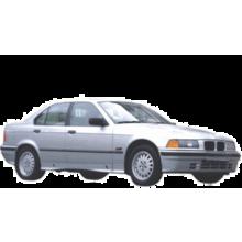 3 E36 (1990-2000)