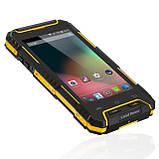 Мобильный телефон Land rover G702  2+16GB, фото 3