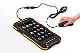 Мобильный телефон Land rover G702  2+16GB, фото 4