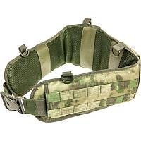 Пояс Skif Tac тактический штурмовой ц:a-tacs fg
