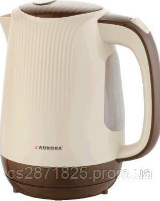 Чайник электр. AU-3506 Aurora