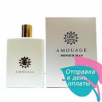 Amouage Honour ТESTER мужской, 100 мл