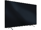 Телевизор Grundig 65GUB8782 (65 дюймов, PQI 1300 Гц, Ultra HD 4K, Smart, Wi-Fi, 40 Вт), фото 3