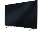 Телевизор Grundig 65GUB8782 (65 дюймов, PQI 1300 Гц, Ultra HD 4K, Smart, Wi-Fi, 40 Вт), фото 4