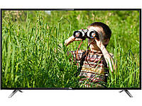 Телевизор TCL F50S3805 (50 дюймов, Full HD, Smart TV, Dolby Digital Plus, HDMI)