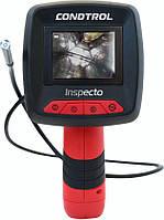 Інспекційна камера CONDTROL Inspecto