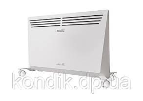 Конвектор Ballu BEC/HME-1500 HeatMax Eectronic, фото 2