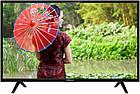 Телевизор Thomson 32HB5426 (PPI 400Гц / Full HD / Smart TV / Wi-Fi / DVB-C/T2/S2), фото 4