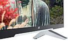 Телевизор JVC LT-49VF53A (49 дюймов, Full HD, Smart TV, WLAN, HDMI), фото 5