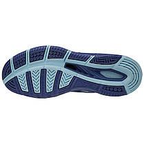 Кроссовки волейбольные Mizuno Wave Luminous v1ga1820 97, фото 2