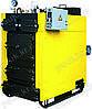 Для ефективної експлуатації котлів, виробником проводиться технічне обслуговування встановленої опалювальної техніки.