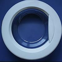 Люк(дверца) для стиральной машины LG 3581EN1002A (б/у)