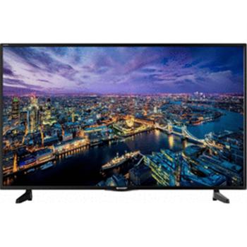 Телевизор Sharp LC-40FG3242E (40 дюймов, 60 Гц, Full HD, DVB-C/T2/S2)