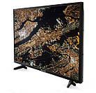 Телевизор Sharp LC-40FG3242E (40 дюймов, 60 Гц, Full HD, DVB-C/T2/S2), фото 3