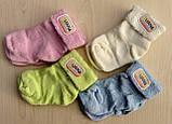 Человечки для новорожденных, фото 5
