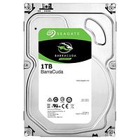 Накопичувач Seagate 1000GB 7200rpm 64MB SATA III (ST1000DM010)