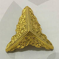 Куточок золото, фото 1