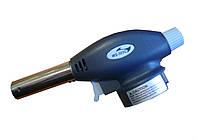 Газовая горелка WS-503C, фото 1