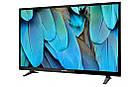 Телевизор Sharp LC-48CFE4042E (48дюймов, 100 Гц, Full HD, DVB-T2/S2), фото 2