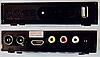 Цифровой эфирный DVB-T2 приемник NOKASONIC NK 3201-T2!Акция, фото 4
