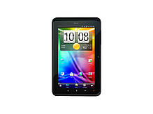 Планшет HTC Evo View/ Flayer 4G, фото 3