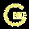 Интернет-магазин Gbike.com.ua