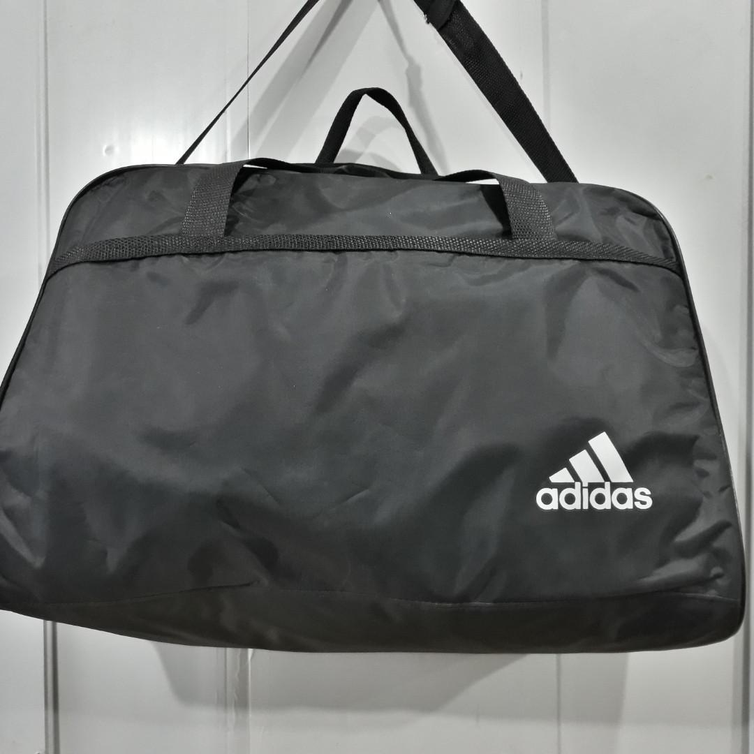6cb7ab617d22 Сумка спортивная . дорожная . Adidas . Hike., цена 200 грн., купить в  Одессе — Prom.ua (ID#774976765)